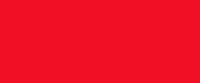 gunner-logo